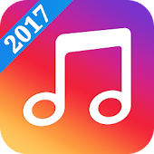 Download Free Music for SoundCloud APK on PC