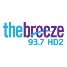 The Breeze @ 93.7 HD2