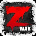 War Z - Zombie Battle