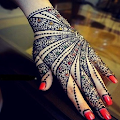Arabic Mehndi Designs 2017 APK for Kindle Fire