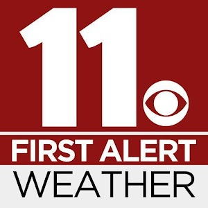 WTOL First Alert Weather For PC / Windows 7/8/10 / Mac – Free Download