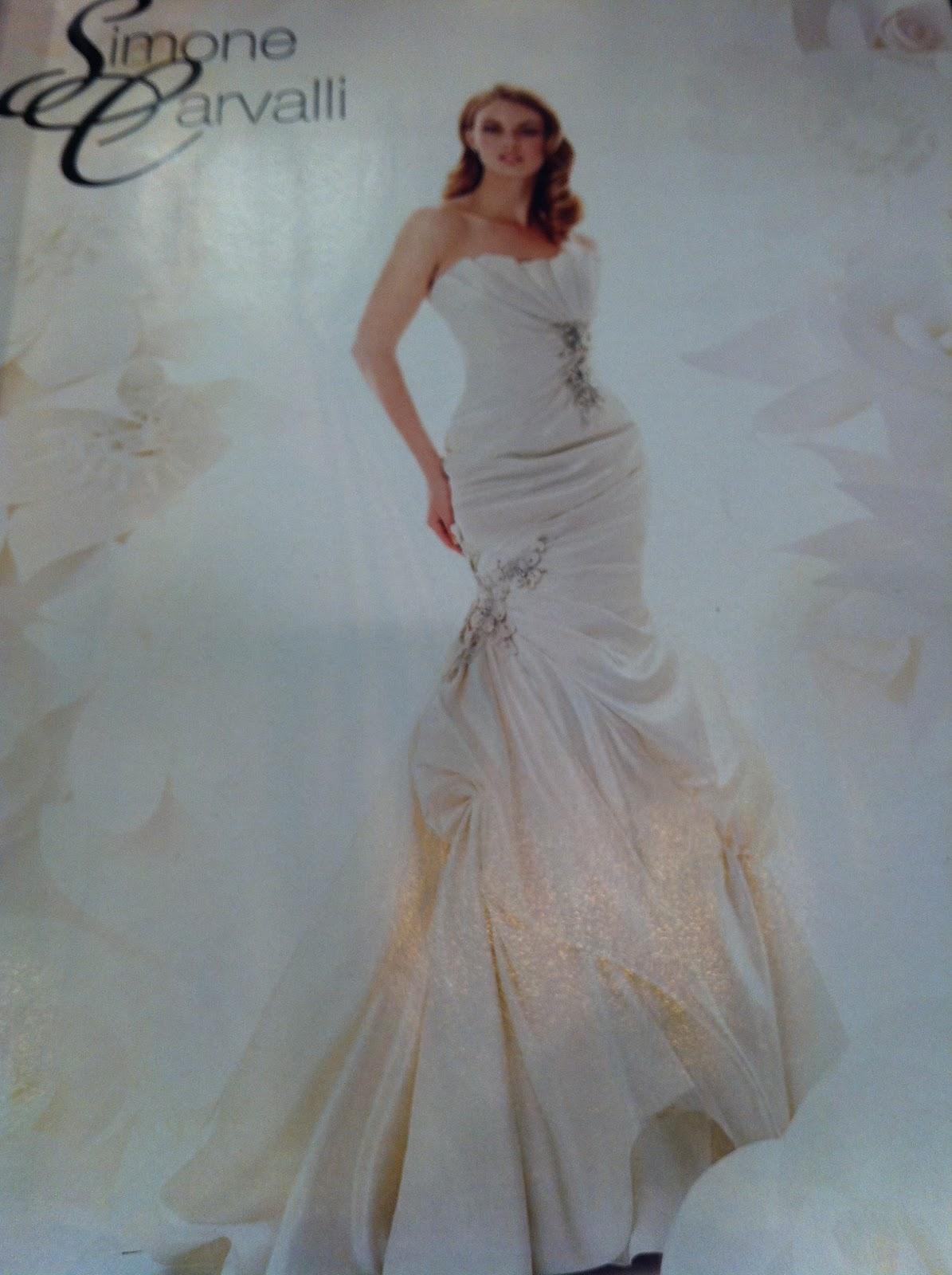 irish wedding dresses The