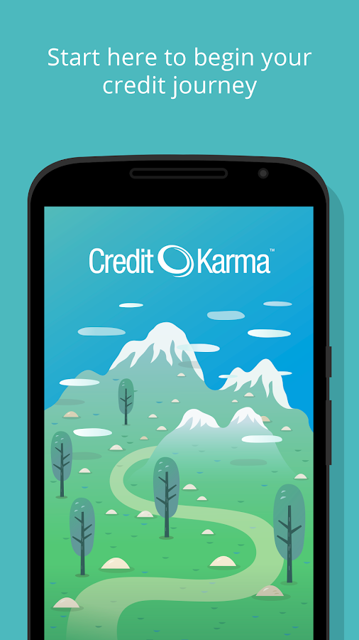 Credit Karma Screenshot 4