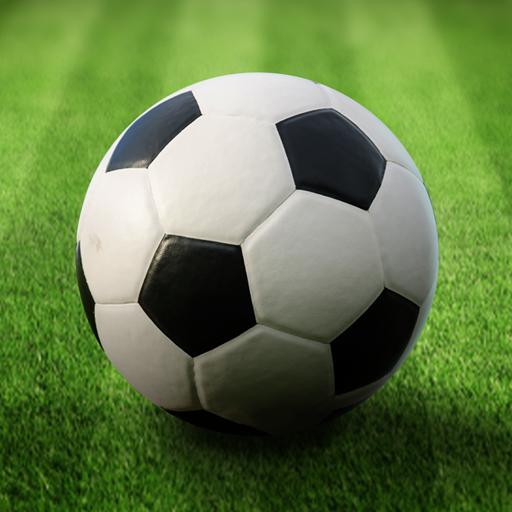 World Soccer League (game)