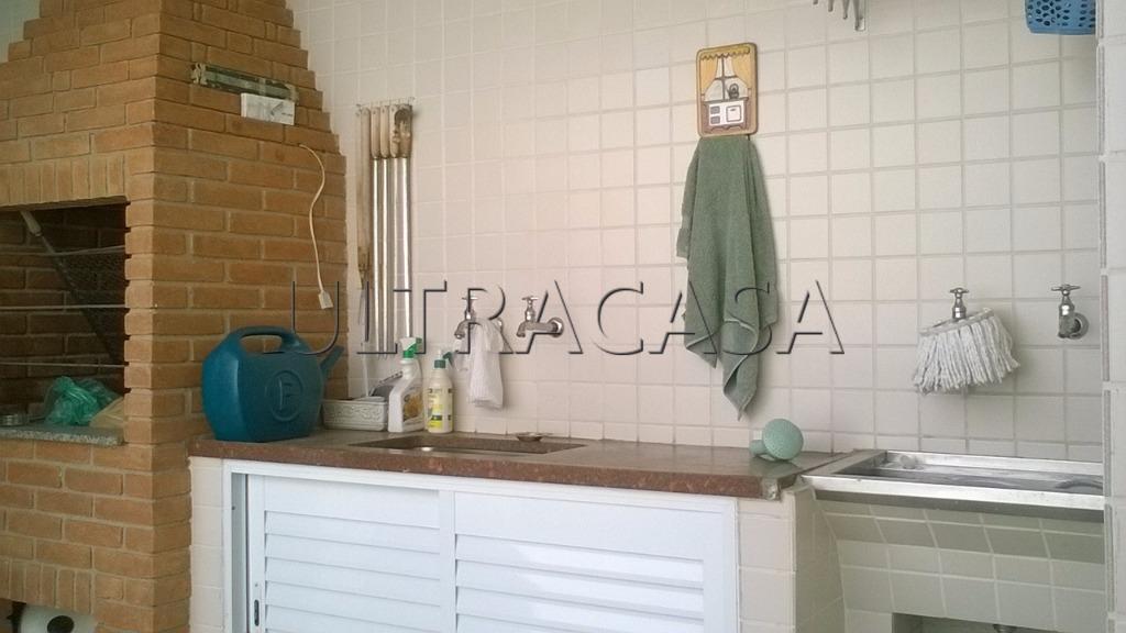 Casa Sobrado à venda, Ipiranga, São Paulo