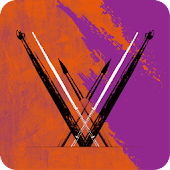 App Valley Fiesta version 2015 APK