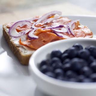 Finnish Breakfast Recipes