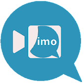 Download FREE VIDEO CALL IMO GUIDE APK for Android Kitkat