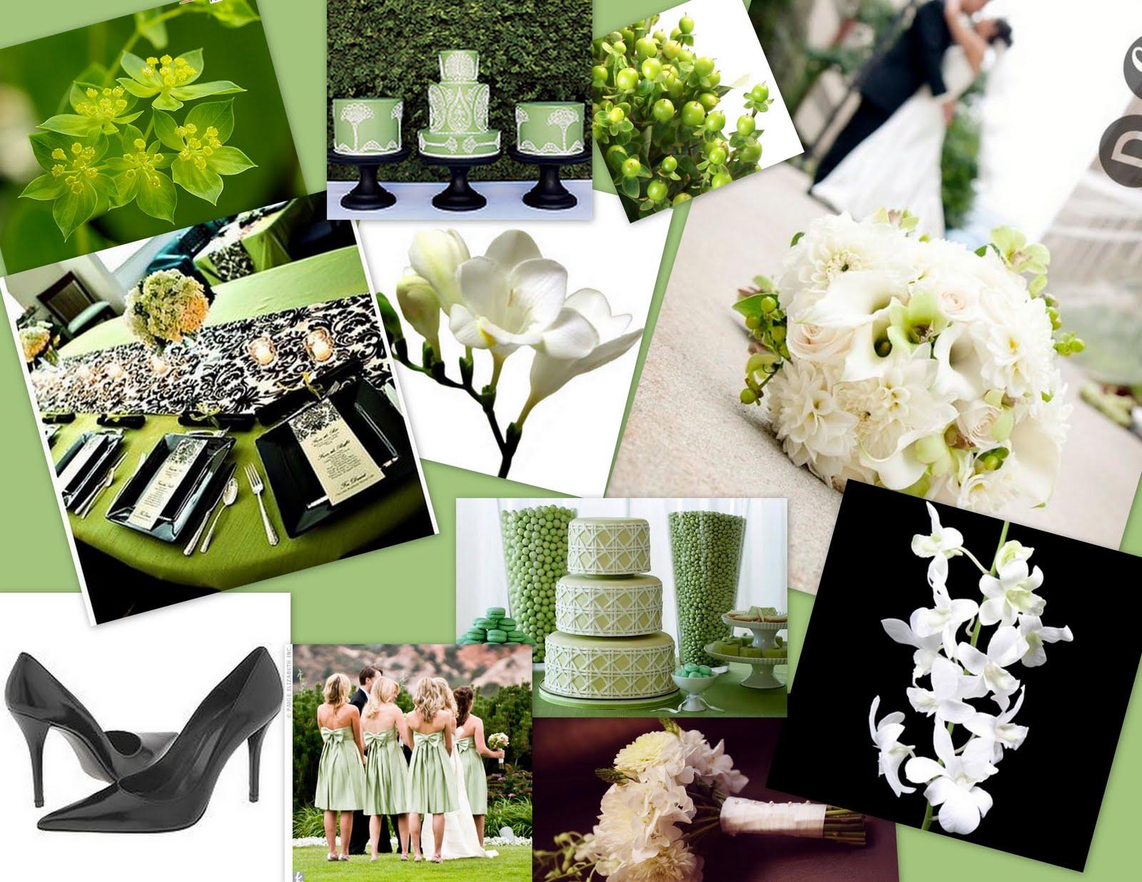 Wedding Decorations Pew Bows