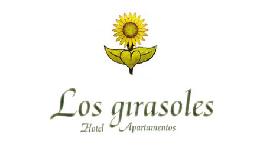 Hotel Apartamentos Los Girasoles