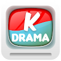 App K-DRAMA (Free Korean TV Drama) apk for kindle fire