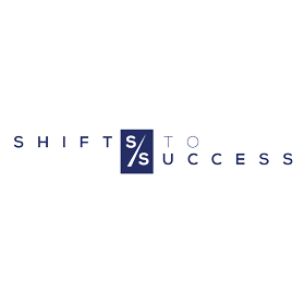 Shift to Success Logo