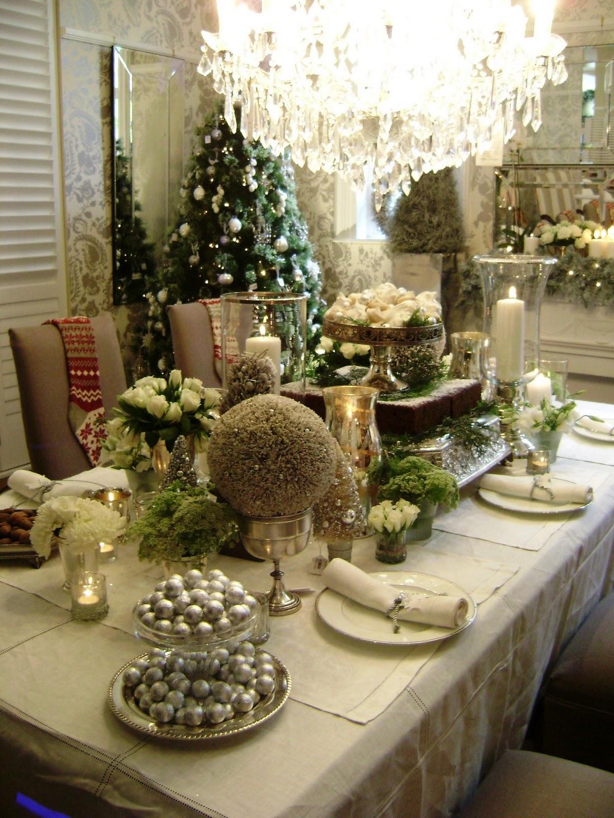 blog: publix wedding cake