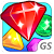 Gem Rush file APK Free for PC, smart TV Download