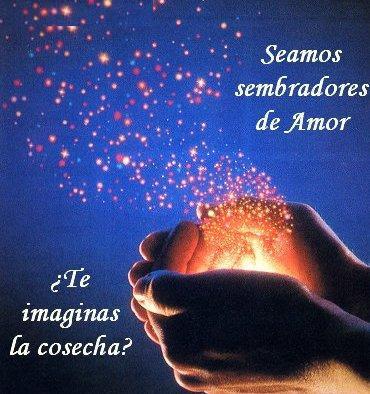 Buscar Tarjetas De Amor - Tarjetas de Amor especiales Tu Parada