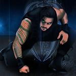Wrestling WWE Updates For PC / Windows / MAC