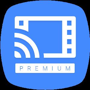 MegaCast - Chromecast Pro For PC / Windows 7/8/10 / Mac – Free Download