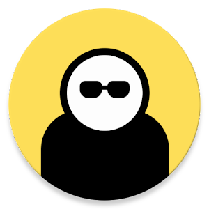 Bouncer - Temporary App Permissions (Beta) Released on Android - PC / Windows & MAC