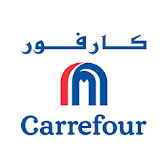 Carrefour Oman APK Icon