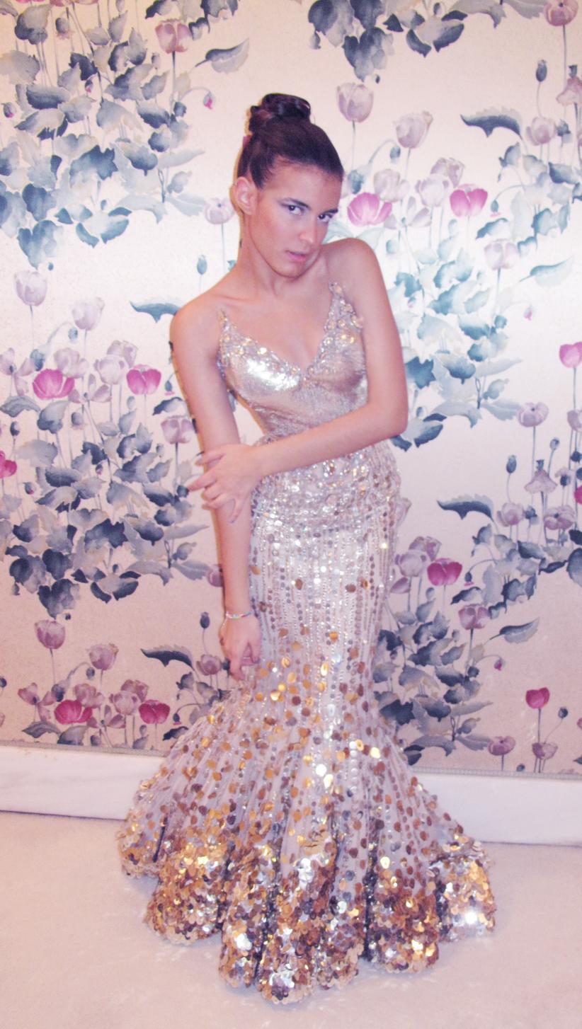 wedding gowns designers
