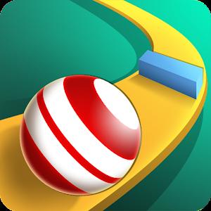 Bendy Tracks For PC / Windows 7/8/10 / Mac – Free Download