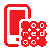 Ooredoo Qatar APK for Bluestacks