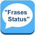 App Frases e Mensagens de Status APK for Windows Phone
