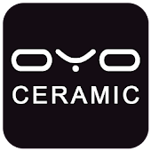 Download Android App Oyo Ceramic for Samsung