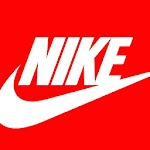 Nike Tech Book Icon