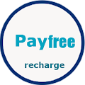 Payt free wallet Recharge