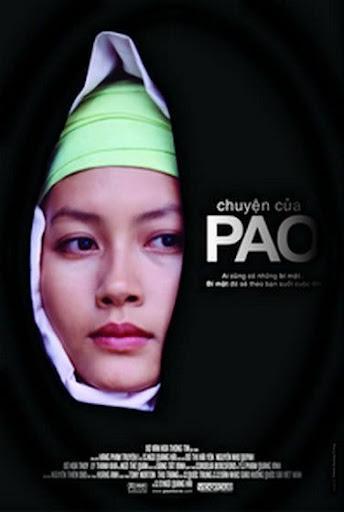 pao [Phim] List phim xem online trên Youtube