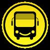 Liverpool Next Bus