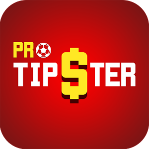Pro Tipster For PC / Windows 7/8/10 / Mac – Free Download