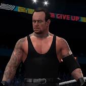 Night of WWE Champions