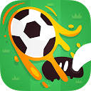 Soccer Hit - Euro Calcio