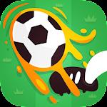 Soccer Hit Apk