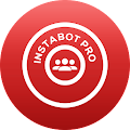 App InstaBot Pro My Followers APK for Kindle