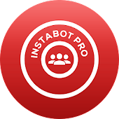 InstaBot Pro My Followers Icon