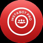 InstaBot Pro My Followers APK for Lenovo