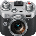 App Best ultra hd camera APK for Kindle