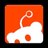 APK App Reddify for reddit for iOS