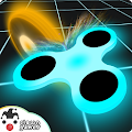 Game Fisp.io Spins Master of Fidget Spinner apk for kindle fire