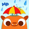 Free Download MarcoPolo Weather APK for Blackberry