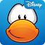 Download Android Game Club Penguin for Samsung