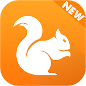 Download Guide UC Browser 2017 APK for Laptop