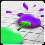 Blobie.io Shoot the Bloble For PC / Windows / MAC