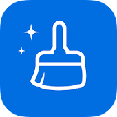 Download Space Optimizer - Cache Clean APK for Kindle Fire