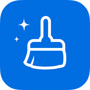 Download Space Optimizer - Cache Clean APK