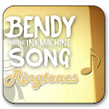 App Bendy Song Ringtones APK for Kindle