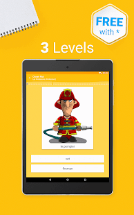 Learn English - 6,000 Words APK baixar